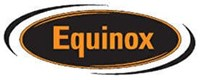 Equinox Swindon